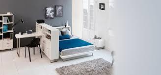 office desk bed.  Desk With Office Desk Bed D