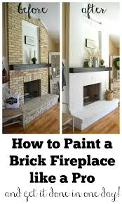 fullsize of scenic fireplace makeover budget friendly living room makeover ideas 2018 living room rooms