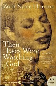 books go boom zora neale hurston s their eyes were watching god book cover their eyes were watching god by zora neale hurston