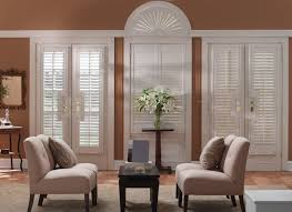 Modern Window Treatment For Living Room Home Accecories Amusing Design Modern Window Treatments Ideas