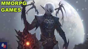 top 12 best mmorpg games for android ios 2017 2018