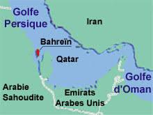 """Résultat de recherche d'images pour """"Bahrein"""""""