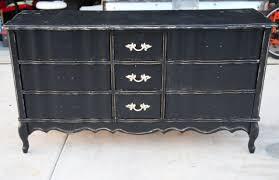 painted dresser ideasInspirations Ideas For Old Dressers  Painted Dresser Ideas