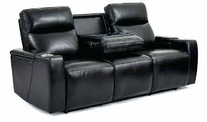 reclining sofa with drop down console wizard leather power reclining sofa with drop down table langston dual reclining sofa drop down console