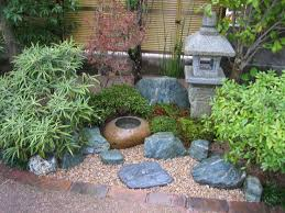 Small Garden Design Ideas On A Budget Pict