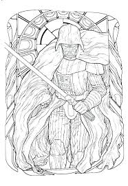 Star Wars Rogue One Coloring Pages Jafevopusitop