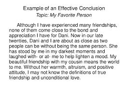 essay about true friendship co essay about true friendship