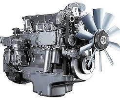 deutz ag engines bf 4 m 2012 74 9 kw eu ii us t2