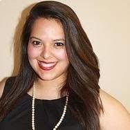 "40+ ""Aileen Jiménez"" profiles | LinkedIn"