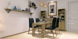 furniture for flats. this package include furniture for flats m