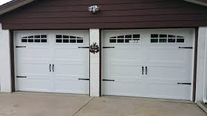 install electric garage door opener large size of door door installation cost garage door opener installation install electric garage
