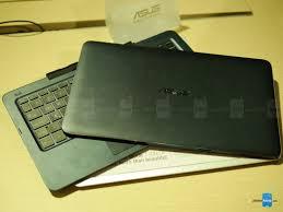 Asus Transformer Book T300 Chi – laptop lai máy tính bảng siêu mỏng -  Fptshop.com.vn