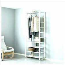 designs home depot home depot closet storage beautiful closet organizer kits closet systems with drawers wall units