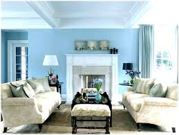 blue gray living room paint blue gray paint living room best grey blue paint color for walls luxury best blue paint best blue grey paint living room