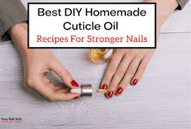 thin fix your nail polish