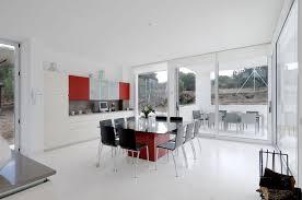 living room organization furniture. large size of furniturehostess gift ideas for dinner living room organization circa lighting houston furniture e