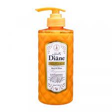 <b>Moist Diane</b> Moist <b>Бальзам</b>-<b>кондиционер Увлажнение</b> и Блеск ...