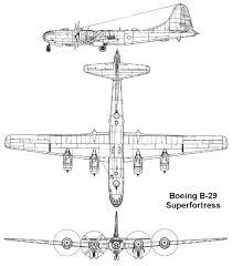 b 17 schematic the wiring diagram readingrat net Boeing Wiring Diagram b 17 schematic the wiring diagram boeing dc-10 wiring diagram
