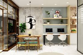 Office at home design Industrial Architecture Art Designs 18 Modern Home Office Designs For Your Inspiration