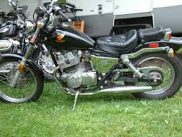 honda rebel 450 honda rebel 250 histat us 1985 honda rebel 250 photo by biker chickk photobucket