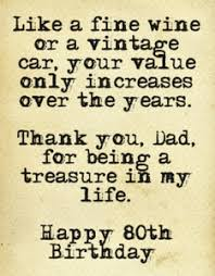 Quotes 70th birthday Humorous 100th Birthday Quotes Fresh 100th Birthday Wish for Dad 53