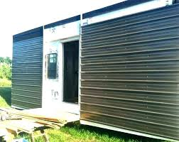 ribbed metal panel corrugated siding panels metal siding cost corrugated siding panels steel corrugated roofing panels
