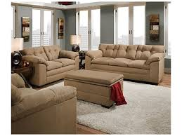 Interior Design Living Room Uk Sales On Living Room Furniture Design Ideas Mapo House And Cafeteria