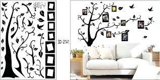 tree wall decal target full size of tree wall decal target style medium family wall decals tree branch wall decal target