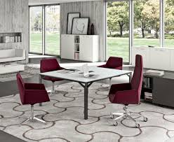 modern furniture design photos. Home Office : What Hot Mini Design Modern Furniture Contemporary Deskmini Designmodern Designworkplace Layout Best Layouts The World Commercial Fit Photos