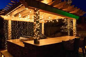 diy deck lighting. Interesting Lighting Deck Lighting Ideas To Hang Patio Lights White Mini  And Wrap Columns Throughout Diy Deck Lighting T