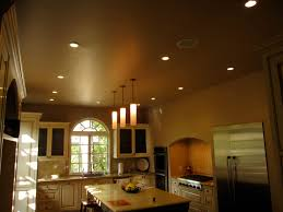 kitchen design cabinets traditional light: pendant lighting by hinkley lighting with ceiling lights