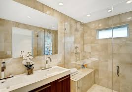 Home Remodeling Northern Virginia Set Simple Decorating Ideas