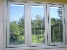screen door insert replacement screen door with glass insert medium size of storm door replacement glass