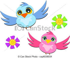 colorful birds flying clipart. Interesting Flying Birds In Flight  Csp6038034 For Colorful Flying Clipart I