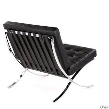 knock off barcelona chair. Barcelona 2BChair 2BPremium 2BReplica Chair Knock Off SKU TPWT1078 Leather Replica Premium Is Also Sometimes Listed Under The Following Manufacturer Numbers A