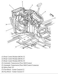 similiar buick rendezvous motor diagram keywords buick rendezvous engine diagram likewise 2002 buick rendezvous engine