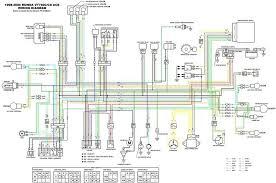 honda distributor wiring diagram best of unique honda accord wiring honda distributor wiring diagram elegant cbr900rr wiring diagram wiring diagrams schematics of honda distributor wiring diagram