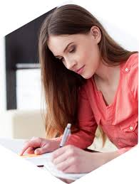 best research paper writing service on the web com