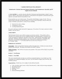 personal assistant resume sample the best letter sample personal assistant personal assistant resume samples visualcv database otibw8qc