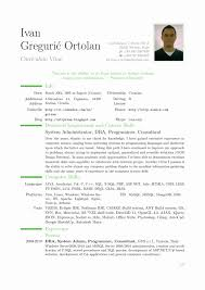 English Resume Template Free Download Resume Templates Download Best Of English Resume Template Free 2