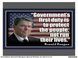 Ronald Reagan Love Quotes Fascinating Ronald Reagan Marine Quotes Awesome To Ronald Reagan Love Quotes