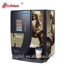 Maxwell House Coffee Vending Machine Best China Maxwell House Coffee Wholesale ?? Alibaba