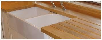 wood worktop maintenance manchester 1