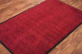 red kitchen rugs red kitchen rugats design non slip kitchen rugs for red non