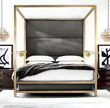 poster bed frame 25 best four poster bed frame ideas on poster bed frame 25 king size 4 poster bed