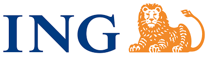 Ing Life Insurance Quote
