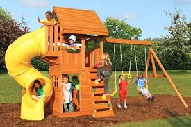 full size of home depot outdoor playsets canada toys r us kitchen delightful gorilla wooden swing