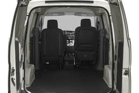 2015 nissan nv200 interior. Fine Nv200 2015 Nissan NV200 Exterior Photo On Nv200 Interior C