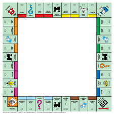 20160902 monopoly game board page 001