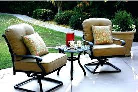 cast aluminum patio furniture clearance deep seating patio furniture clearance extraordinary patio furniture covers h patio